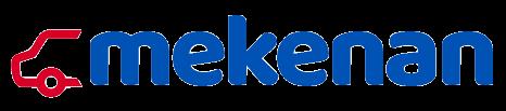 Mekenan logo